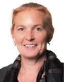Diana Shaw