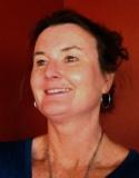 Helen Hortle