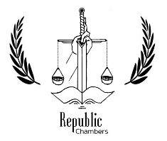 republic_chambers